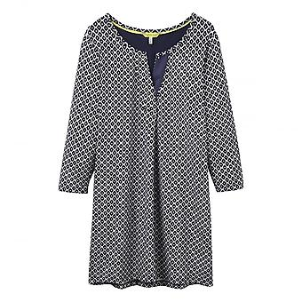 Joules Kimberley Ladies Tunic (V)
