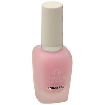 D'Orleac Aquabase Manicure (Woman , Makeup , Nails , French Manicure Kits)