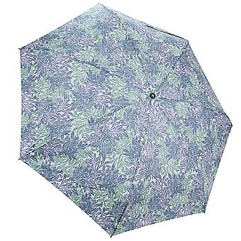 Tom tailor Ultra mini jungle paraply, falsning paraply skygge 229 TTP