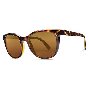 Electric Bengal EE13010639 sunglasses