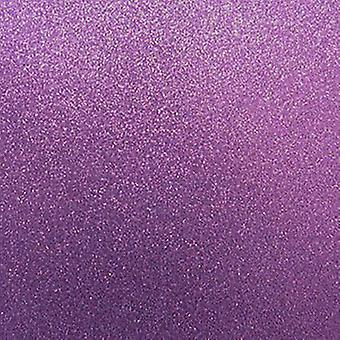 Best Creation A4 Glitter Cardstock 8.5
