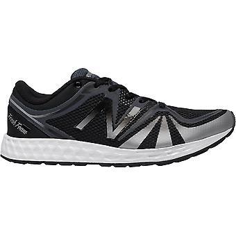 Nueva corriente de equilibrio WX822BS2 los zapatos de las mujeres del año