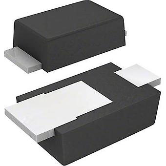 Schottky rectifier DIODES Incorporated DFLS160-7 60 V