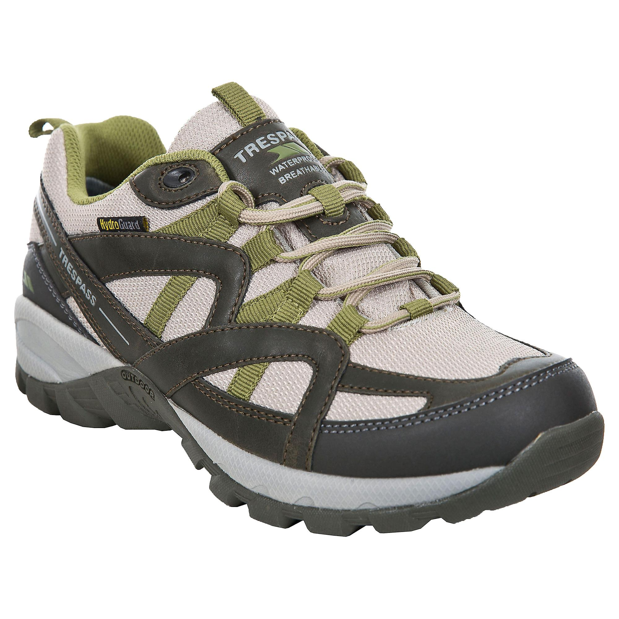 Trespass Ladies Talus Shoe