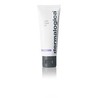 Dermalogica Calm Water Gel 50 ml (Cosmetics , Facial , Moisturizers)
