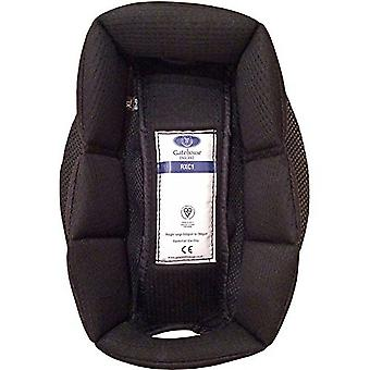 Gatehouse RXC1 Padded Liner