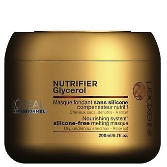 L'OREAL Serie Expert Nutrifier Masque 200ml