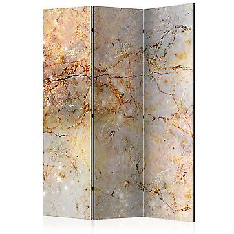 Paravent 3 volets - Enchanted in Marble [Room Dividers]