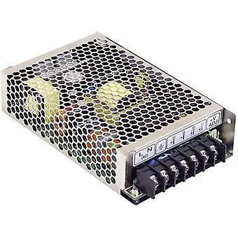 الأمير سلطان كهربية الوحدة النمطية (+ الضميمة) يعني أيضا برنامج الصحة الإنجابية-150-24 24 فولت تيار مستمر 6.5 A