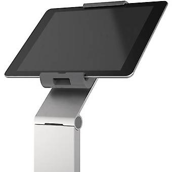 Tablet PC stand Durable 893223 Compatible with (tablet PC brand): Universal
