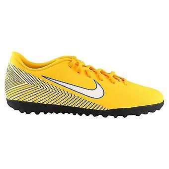 Nike Vapor Club Njr TF JR AO9478710 Fußball Kinder ganzjährig Schuhe