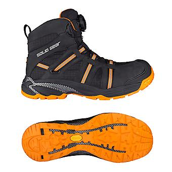 Phoenix GTX Safety Boot by Solid Gear -SG80007