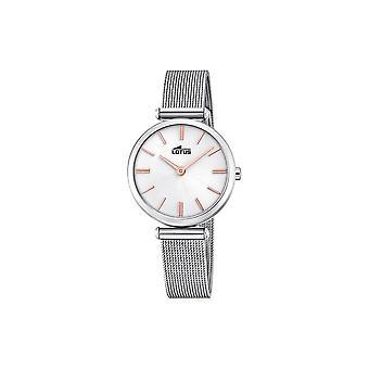 LOTUS - wrist watch - ladies - 18538/1 - Bliss - trend