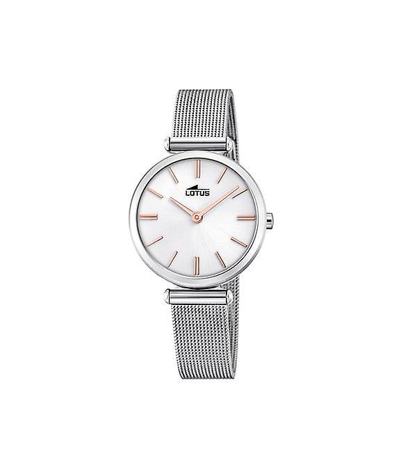 LOTUS - montres - Les dames - tendance - Bliss - 18538-1
