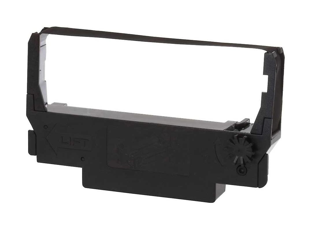 Sam4s SRP-270 fino a nastri di inchiostro - confezione da 3