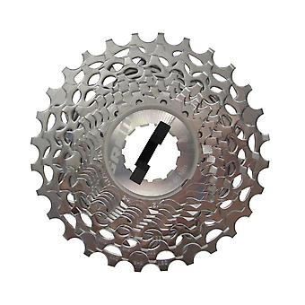 SRAM PG-1130 / / 11-speed cassette (11-42 teeth)