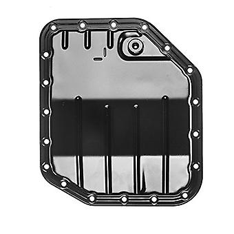 ATP 103378 Graywerks Automatic Transmission Oil Pan