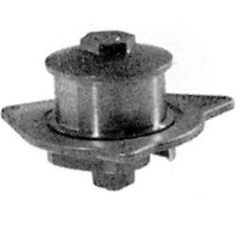 Bosch 96117 New Water Pump