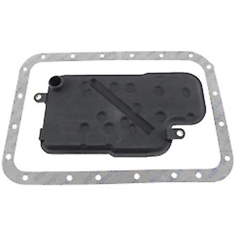 Hastings Filters TF194 Transmission Filter