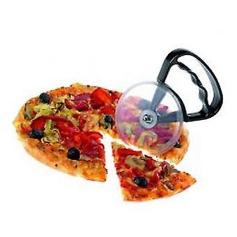 Westmark pizza hjul