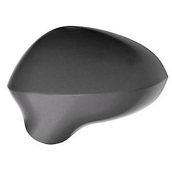 Left Passenger Side Mirror Cover (black) For Seat IBIZA mk5 ST 2010-2017