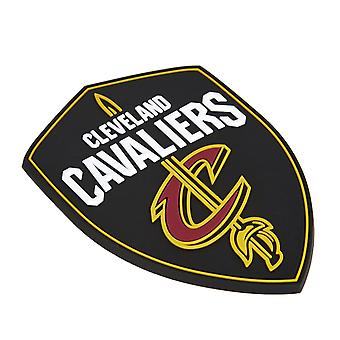 Fanatics NBA Fridge Magnet - Cleveland Cavaliers