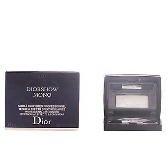 Dior Addict Lipstick #579 Must Have 3.5gr Womens New Perfume Scent Sealed Boxed