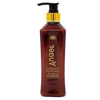 Angel Paris profesjonell Ginseng balsam, håravfall, 10oz