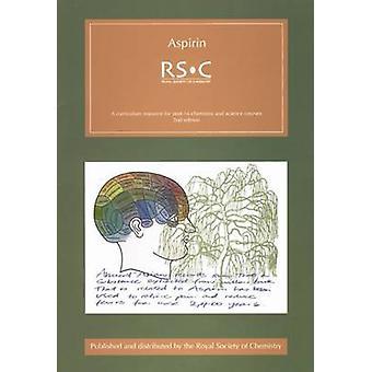 L'aspirine (2e édition révisée) par Colin Osborne - Maria J. Pack - 9780