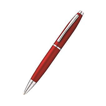 Cross Calais Crimson Red Pen