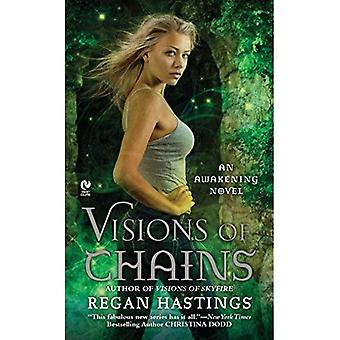 Visions of Chains
