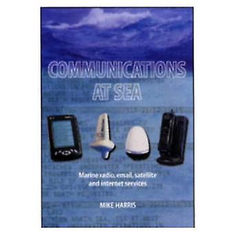 Motorbåt elektriska och elektronik Manual