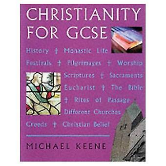 Cristianismo para GCSE (religiões do mundo para a série de GCSE)