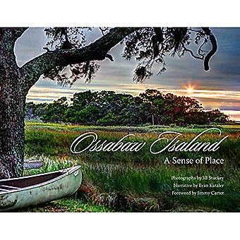 Ossabaw Island: A Sense of� Place