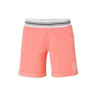 Converse Core Plus Women's Shorts