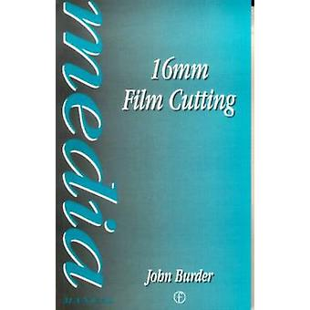16mm Film styckning av Burder & John