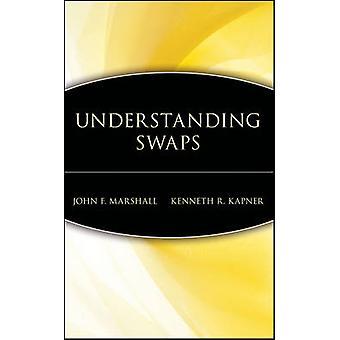 Verständnis-SWAPS von Marshall & John F.