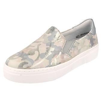 Ladies Remonte Shoes R3100