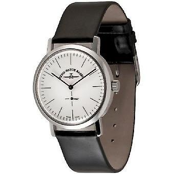 Zeno-watch montre Bauhaus limited edition 3547-i2