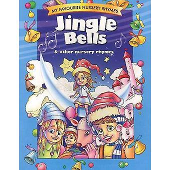 Jingle Bells by Pegasus - 9788131908990 Book