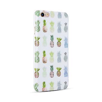 iPhone 6/6S - Case