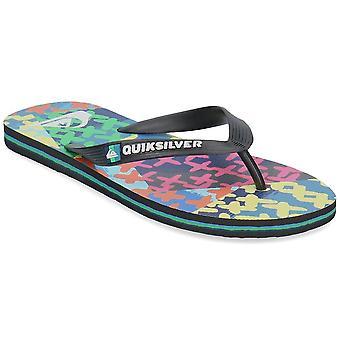 Quiksilver Molokai Variable AQYL100799XBBG   men shoes