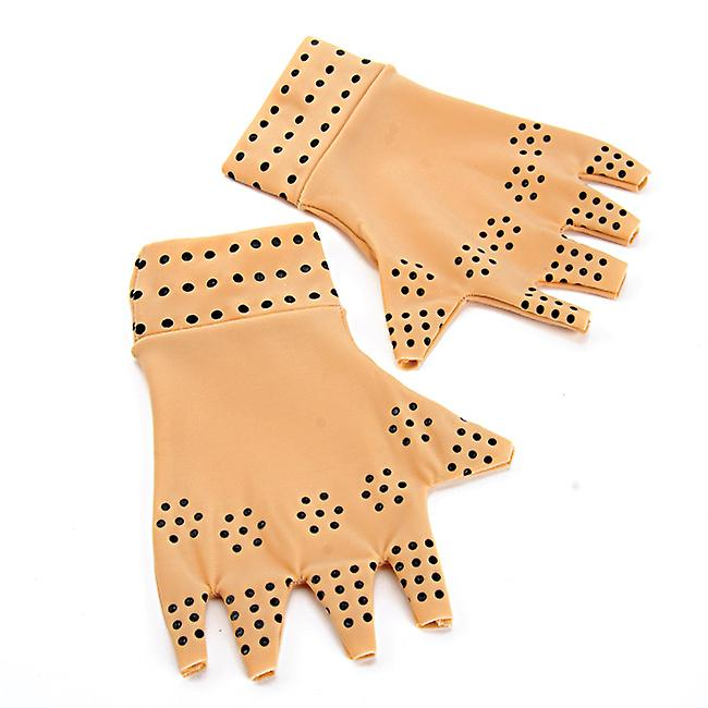 Compression Gloves (Pair)