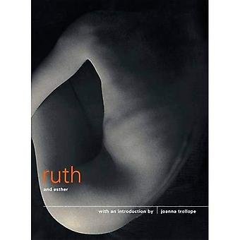 The Books of Ruth and Esther (Pocket Canons)