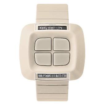 M. O. D horloges jongens Ref. MY02-4