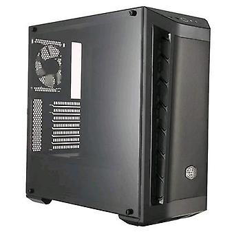 Cooler master masterbox mb511 cabinet midi-tower black