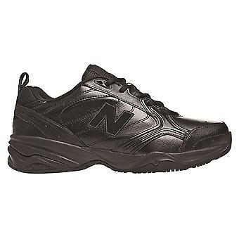 NEW BALANCE 624v3 Ladies Fitness Shoes