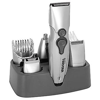 Tristar Set De Arreglo Personal | Tr2553 (Man , Hair , Clippers)