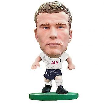 Tottenham Hotspur SoccerStarz Dier