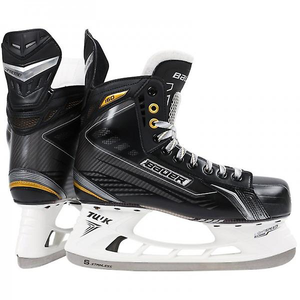 Bauer Supreme skates 160 junior Monster bargains